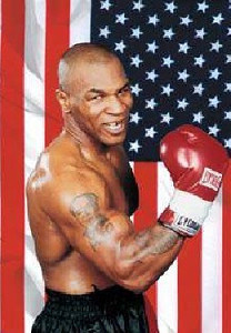 1379061187-Tyson-o