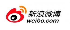 ภาพจาก hanyu.iciba.com