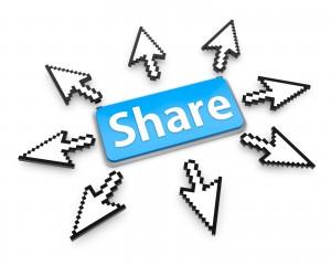 Facebook-share-good-social-media.-button