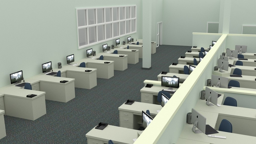 office-1094825_1280