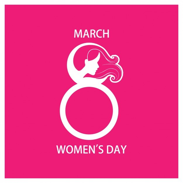 3 มีนาคม วันสตรีสากล