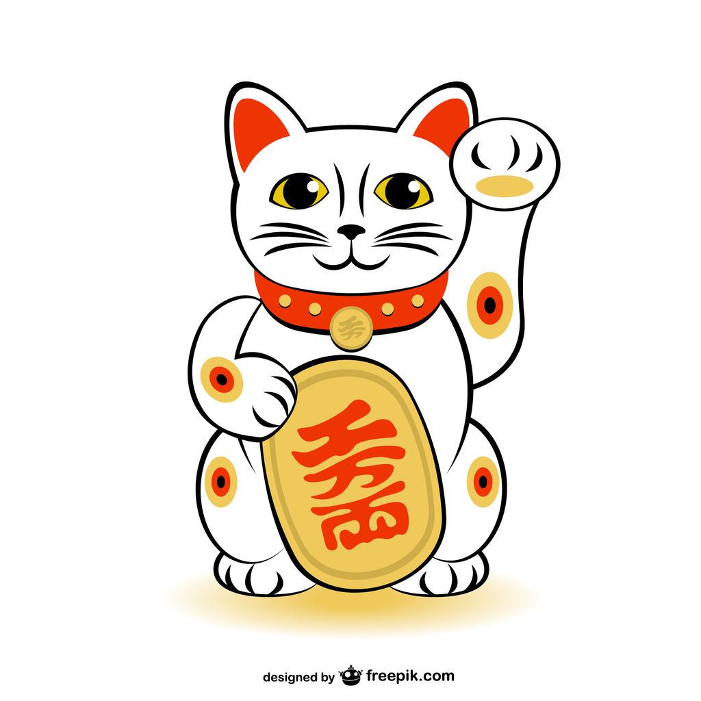 เรียนภาษาจีน จากศัพท์แมวแมว