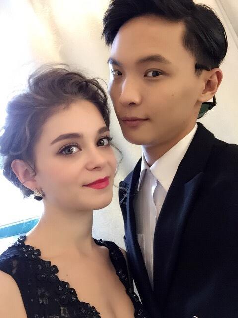 สแลงจีน  裸婚  [luǒhūn]