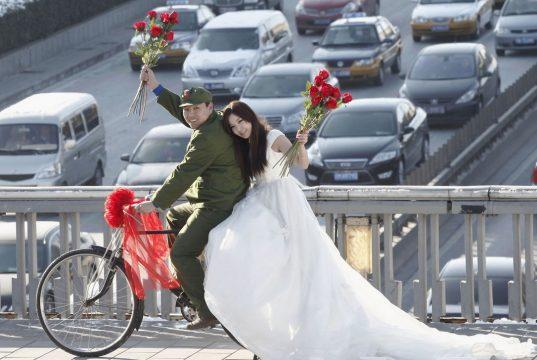 สแลงจีน โป๊โป๊ กับรักไม่มีเงื่อนไข